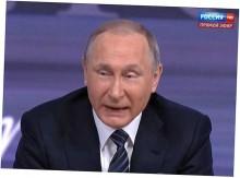 Лукашенко сделал из Путина идиота
