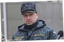Москва заткнулась