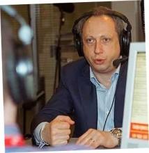 """Путин """"доит"""" российских лохов"""