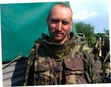 Россия террорист #1