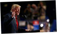 Трамп предложил России