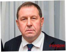 """""""Русский"""" становится синонимом мерзавца"""