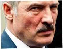 Лукашенко разберется