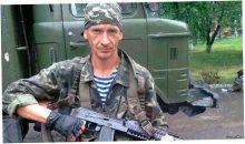 Люди Плотницкого обстреливали Луганск