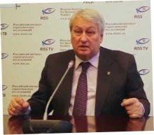 Готовить россиян к захвату Беларуси