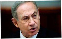 Полиция Израиля допросит премьера