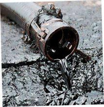 Снизить цену на нефть