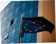 ЕС призвал все страны ООН