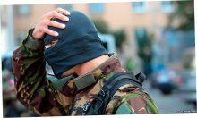 Москва готовит в Крыму теракты