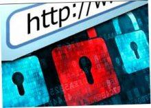 Цензура или мера безопасности