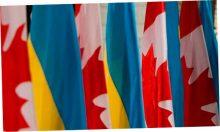 Сенат Канады проголосовал