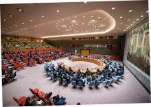 Посол США в ООН пригрозила КНДР войной