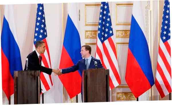 Антонов возглавлял российскую делегацию