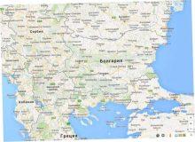 «Пятая колонна» Кремля на Балканах