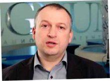 В Белоруссии предъявили обвинения