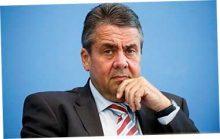 Берлин и новые санкции США