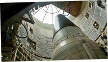 НАТО готовит «ядерный» ответ