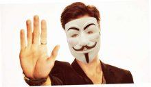 Семь VPN-сервисов заявили о нежелании сотрудничать