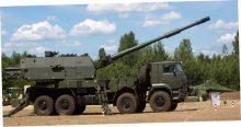 Мочить российскую оборонку