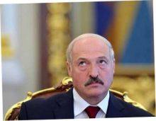 Белоруссия перестанет закупать