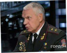Ликвидация Путина будет признана законной