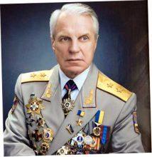 патологическая ненависть Путина к Качиньскому