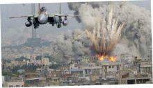 Убили 30 мирных жителей