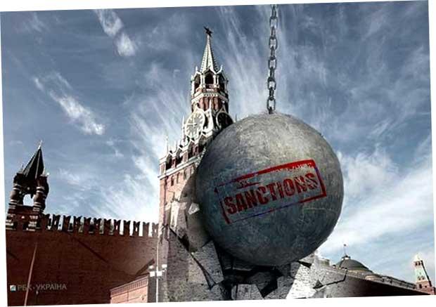 в списке присутствует целый ряд российских банков