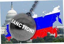 В ожидании санкций
