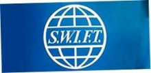 О готовности к отключению от SWIFT