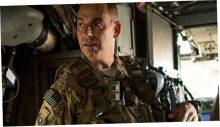 Генерал ВВС США об ударе по российским наемникам
