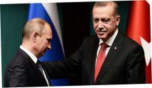 Россия согласилась