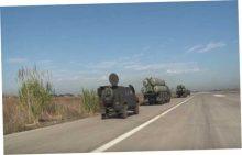 Российское оружие оказалось бесполезным