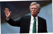 Главный апологет войны в Ираке
