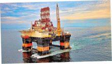 «Роснефть» лишилась уже второго проекта
