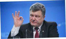 Новый статус Украины в НАТО