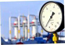 Слабое место «Газпрома»