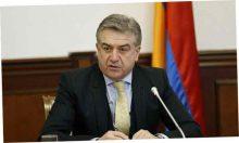 """Бывший функционер структур """"Газпрома"""""""