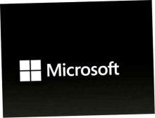 К блокировке IP-адресов Microsoft