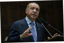 Россия предоставила Турции скидку