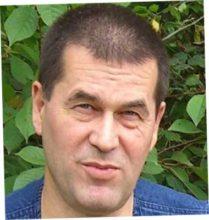 Олег Сенцов пошел на смерть