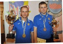 Украинец Аникеев выиграл в суде