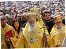 Томос Украине будет предоставлен