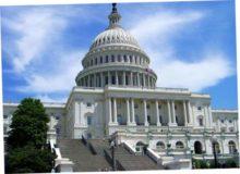 Законопроект об ужесточении санкций