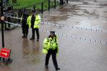 Британские СМИ сообщили Фото: Peter Nicholls / Reuters