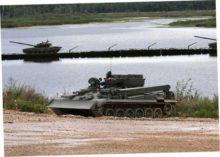 О выводе более тысячи российских военных