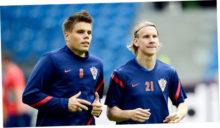 Обвалили рейтинг страницы ФИФА