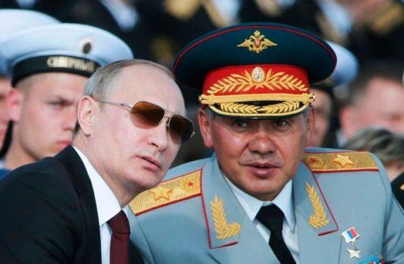 """Так называемое """"крымское отделение"""""""