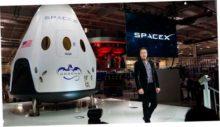 NASA откажется от «Союзов»