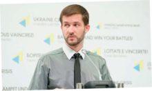 В Украине возможны теракты